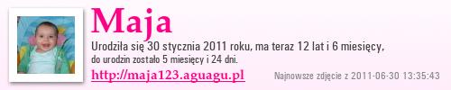 http://maja123.aguagu.pl/suwaczek/suwak4/a.png